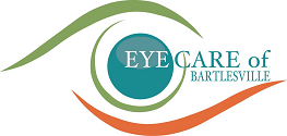 EyeCare of Bartlesville